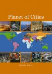 2094_Planet_of_Cities_Cover_web