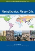 Making Room for a Planet of Cities