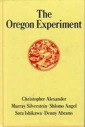 1975 The Oregon Experiment